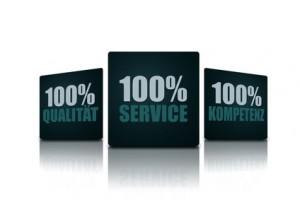 Qualität_Service_Kompetenz