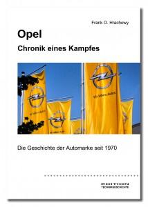 Buchcover Opel-Chronik 300dpi