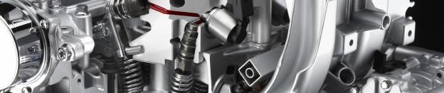 Fiat Twin-Air Motor