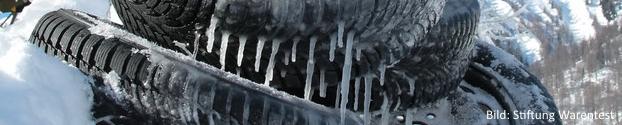Winterreifen_Banner