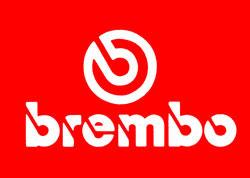 http://www.bremsen-heinz.de/images/product/Lieferanten/brembo.jpg